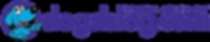 dogsblog-logo-trans.png