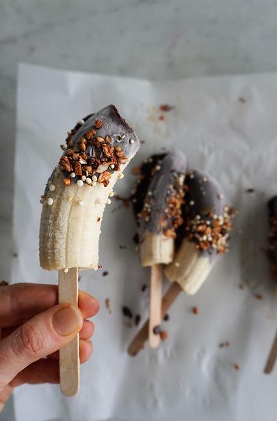 BANANA-CHOCOLATE-%20POPS-quinette-vegan-