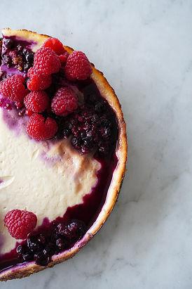 Vegan-easy- cheesecake-quinette-vegan-pl