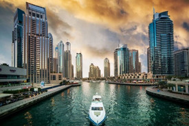 Settling Real Estate Disputes in Dubai