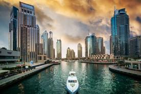 Settling Real Estate Disputes in Dubai