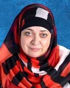 Al-Risala_Academy_RADAKOVIC_VLATKA_1126_