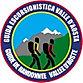 Agenva: guide escursionistiche naturalistiche della Valle d'Aosta