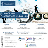 Flyer Neurociencias.png