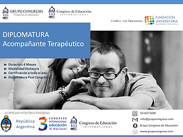 Flyer_Acompañante_Terapéutico.png