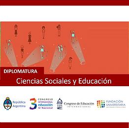 Ciencias Sociales.png