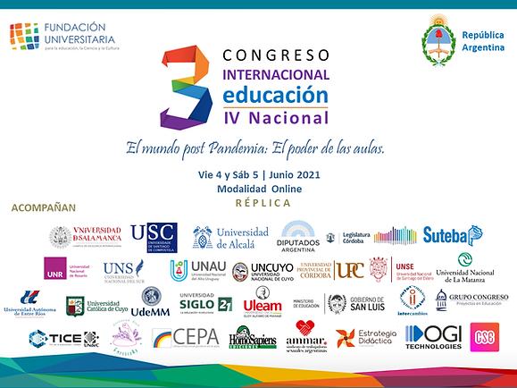 Flyer Congreso Internacional.png
