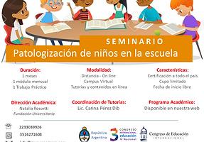 Flyer_Patologización.png