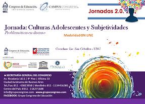 Flyer Culturas Adolescentes.png