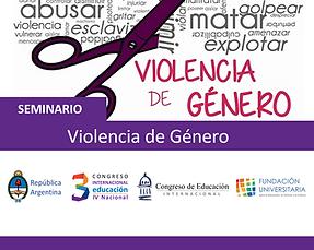 Violencia de Género.png