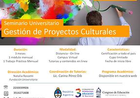 Flyer Proyectos Culturales.png