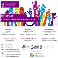 Flyer_Inclusión_y_Diversidad.png