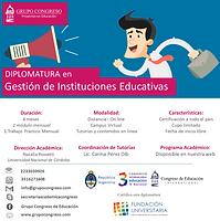 Flyer_Gestión_de_las_Instituciones.png