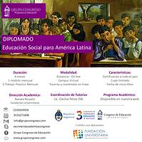 Flyer_Educación_Social.png