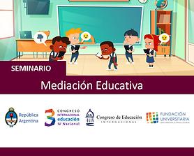 Mediación Educativa.png