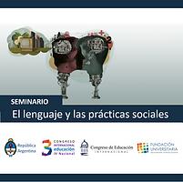 Lenguaje y Prácticas Sociales.png