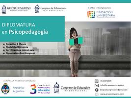 Flyer_Psicopedagogía.png
