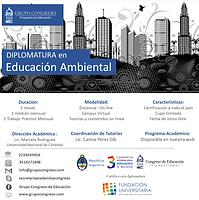 Flyer_Educación_Ambiental.png