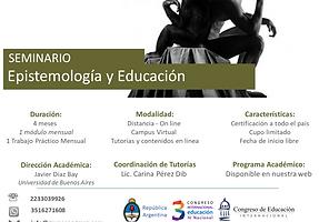 Flyer_Epistemología.png