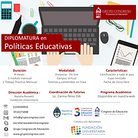 Flyer_Políticas_Educativas.png