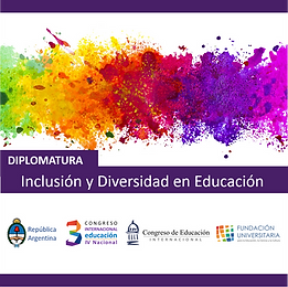Inclusión y Diversidad.png