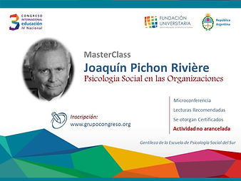 MasterClass_Joaquín_Pichon.jpg