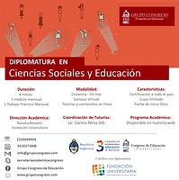 Ciencias_Sociales_y_Educación.png