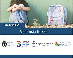 Violencia Escolar.png