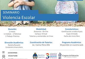Flyer Violencia Escolar.png