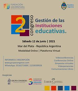 Flyer Gestión.png