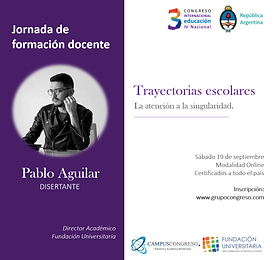 Flyer Trayectorias.png