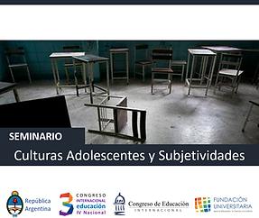 Culturas Adolescentes.png