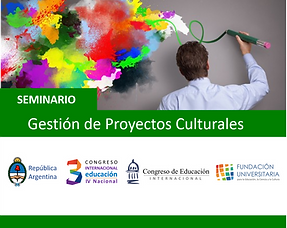 Proyectos Culturales.png
