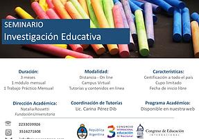 Flyer_Investigación_Educativa.png