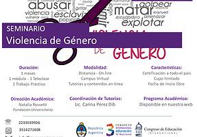 Flyer_Violencia_de_Género.png