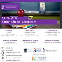 Flyer Preceptores.png