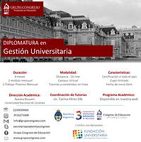 Flyer_Gestión_Universitaria_2.png