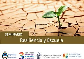 Resiliencia y Escuela.png
