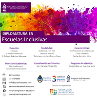 Escuelas Inclusivas.png