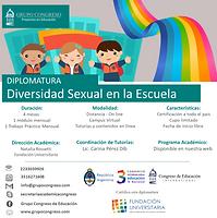 Diversidad Sexual en la Escuela.png