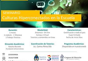Flyer Culturas Hiperconectadas.png