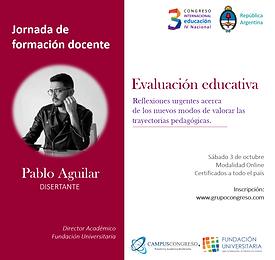 Flyer_Evaluación.png