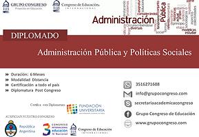 Flyer_Administración_Pública.png