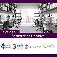 Secretariado Ejecutivo.png