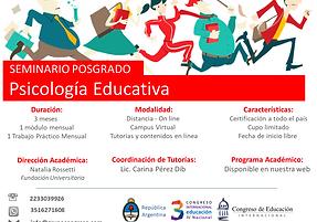 Psicología_y_Estrategias.png