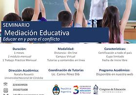 Flyer_Mediación.png