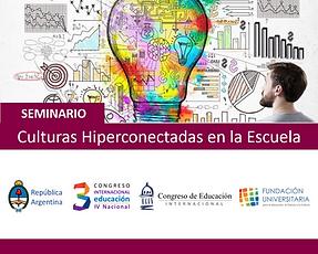 Culturas Hiperconectadas.png