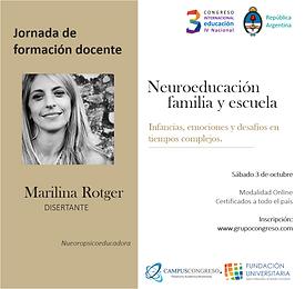 Neuroeducación.png