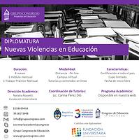 Nuevas Violencias.png