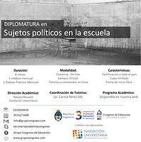 Sujetos_Políticos_en_la_Escuela.png